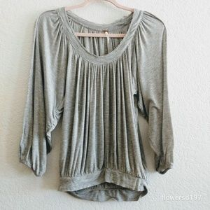 Free People Top Size XSmall